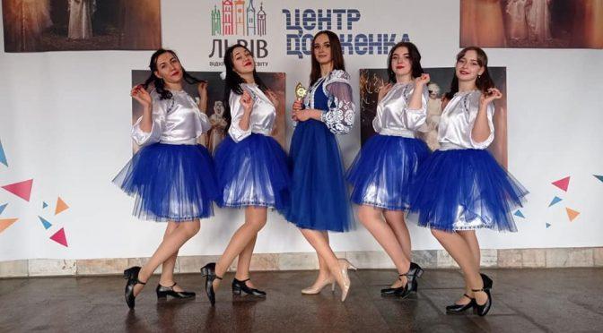 """Гала концерт Всеукраїнської пісенної  премії """"Галицький шлягер"""""""